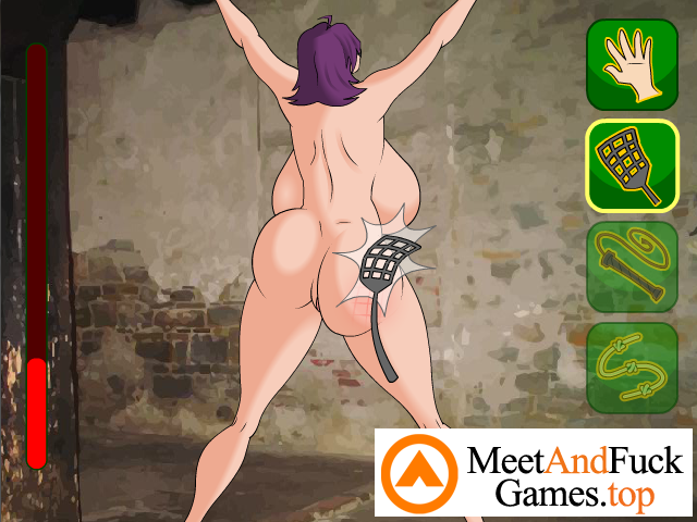 meet fuck games baka mother fucka