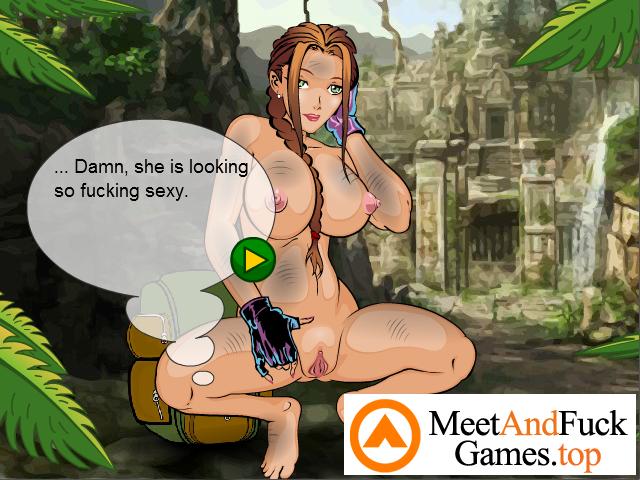 Игра Секс с молоденькой соседкой онлайн  Играть онлайн в