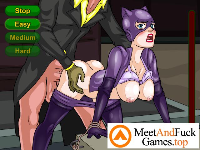 супер секс игры