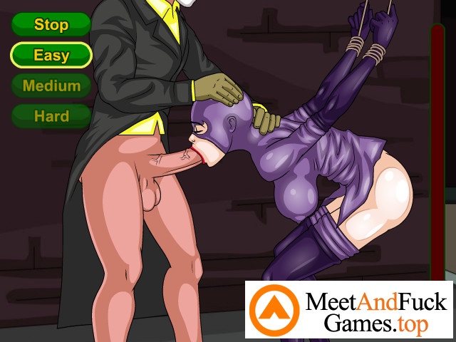 Assured, Free funny porn games agree