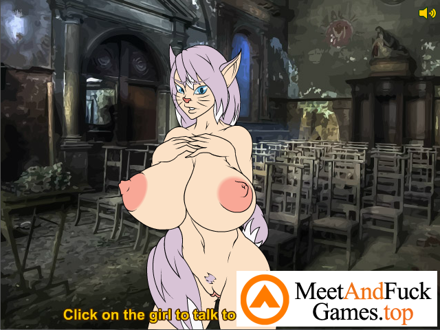 XXX Games Sexy Flash Games Play Sex Game Free Adult Games