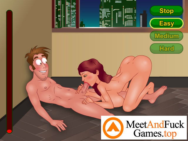 sex games on the web
