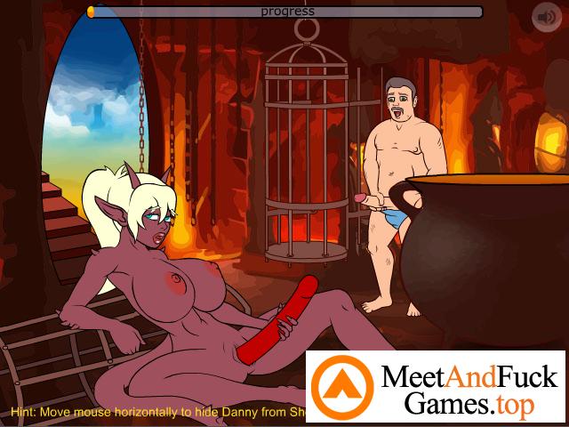 meet fuck games jail break