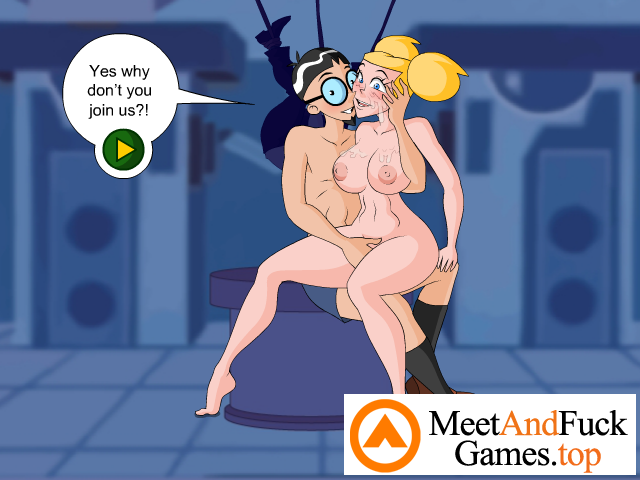 Manjerk Revenge ride cock until orgasm