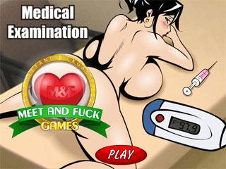 Medical Examination