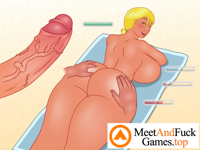 meet and fuck games naked