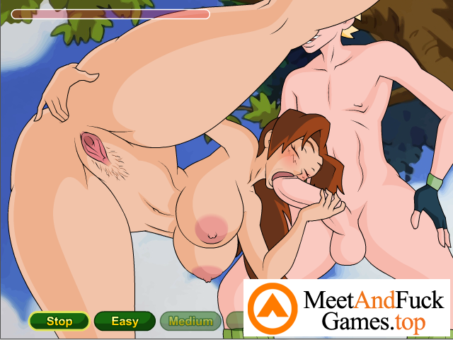 New Meet N Fuck Games 24