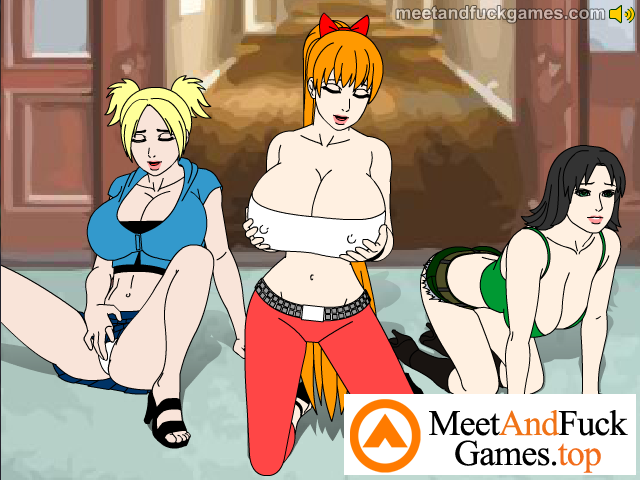 meet and fuck threesome fun