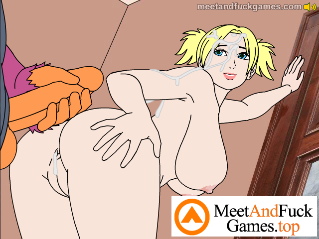 Girl games cribs meets porn scene 1 5