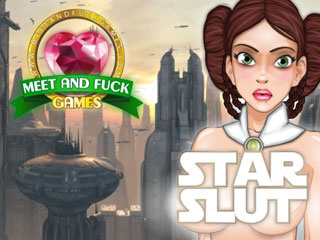Online star wars sex games