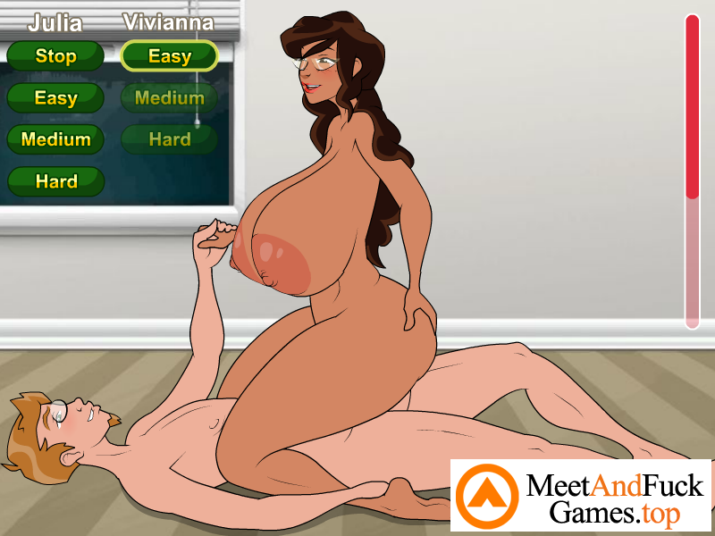 Stepmom's Revenge 2 stepmother joined the orgy