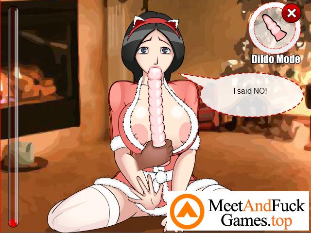 porno-igri-meet-and-fuck