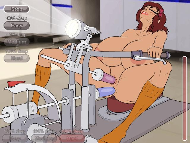 Velma for Science Velma for Science