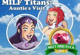 milf-titans