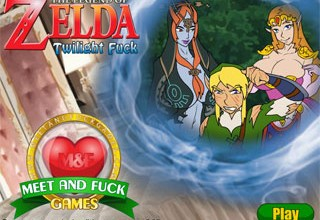 the-legend-of-zelda-twilight-fuck